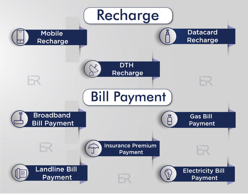online-recharge-and-utility-bill-payment-empire-reearn