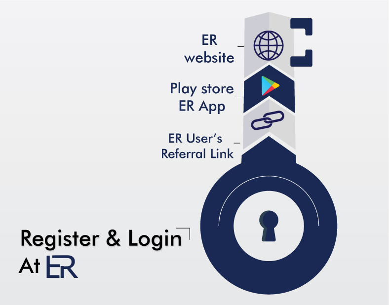 register-and-login-for-earn-more-money-online-at-empire-reearn