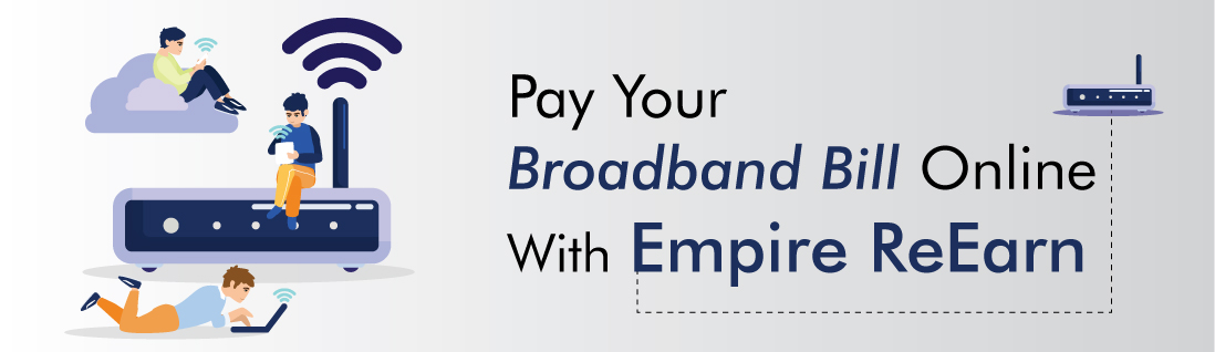 pay-your-broadband-bill-onlie-with-empire-reearn