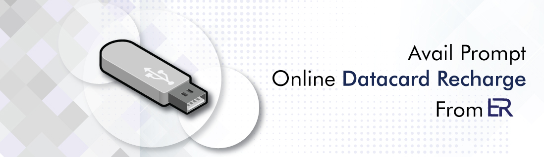 avail-prompt-online-data-card-recharge-from-empire-reearn