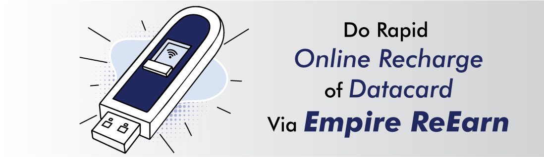 rapid-online-data-card-recharge-via-empire-reearn