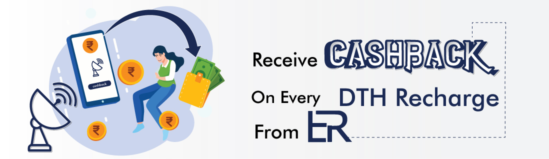 receive-cashback-on-every-dth-recharge-from-empire-reearn