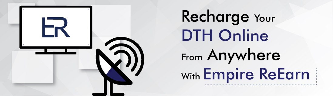 recharge-your-dth-online-from-anywhere-with-empire-reearn