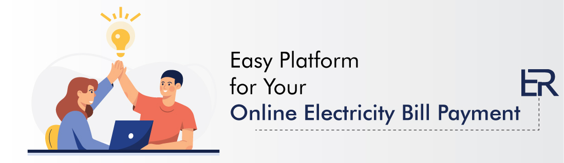 easy-platform-for-your-online-electricity-bill-payment-empirereearn.com