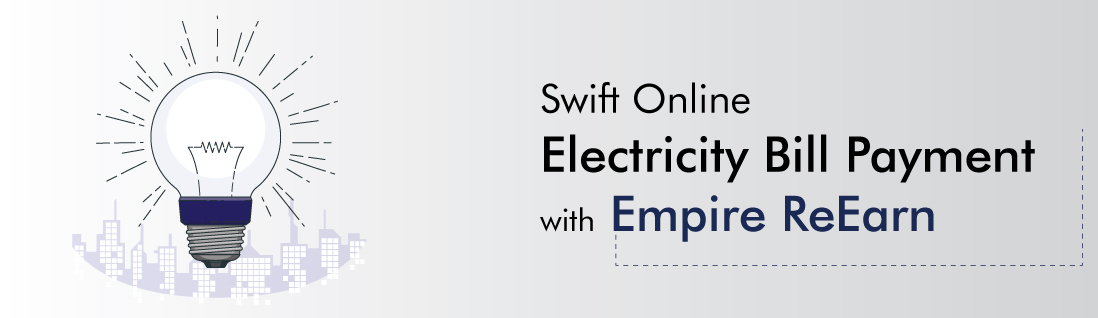 swift-online-electricity-bill-payment-with-empire-reearn