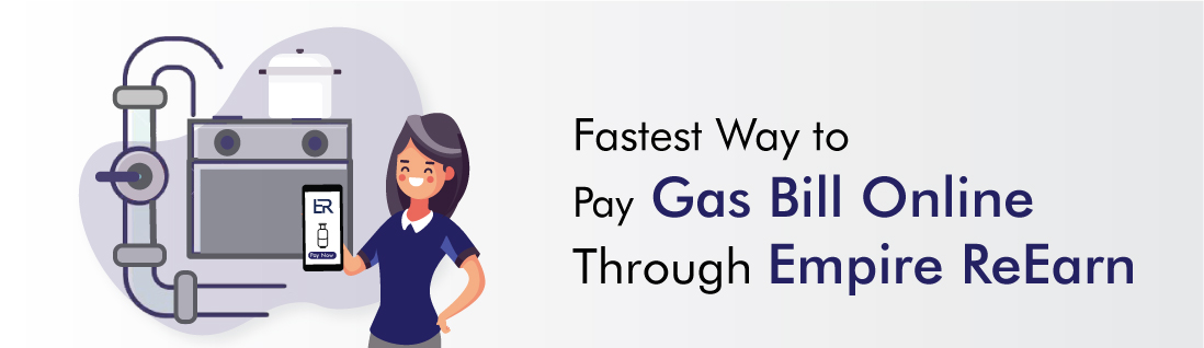 fastest-way-to-pay-gas-bill-online-through-empire-reearn