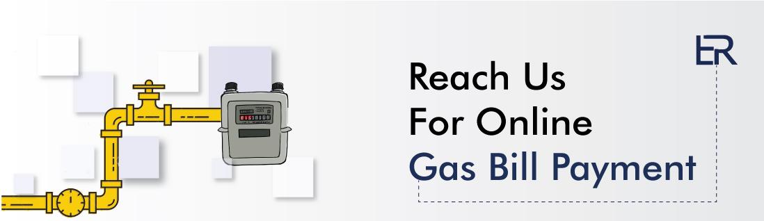 reach-us-for-online-gas-bill-payment-empirereearn.com
