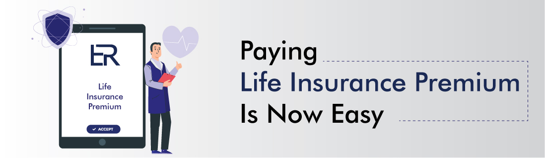 paying-life-insaurance-premium-is-now-easy-via-empirereearn.com