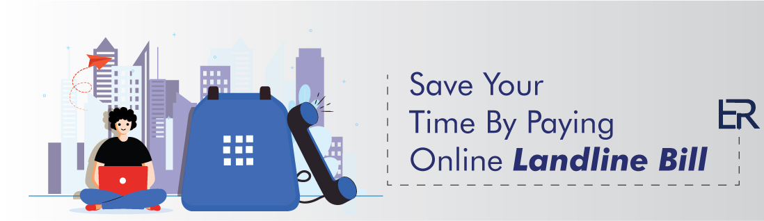 save-your-time-by-paying-online-landline-bill-at-empirereearn.com
